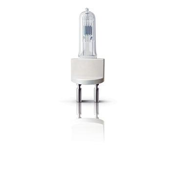 Philips 6993Z 650W 230V G22 FKH Broadway Halogenlamp