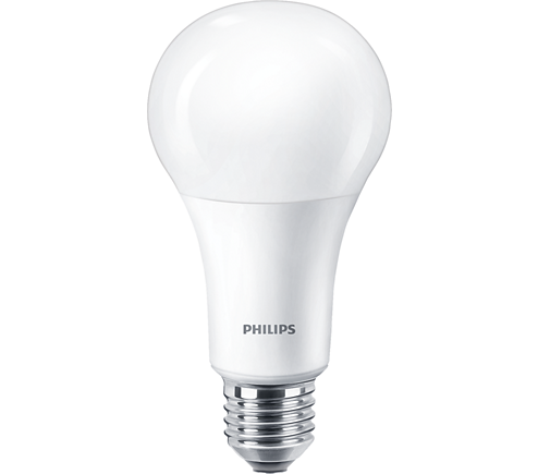 Philips CorePro LEDbulb ND 18-120W A67 E27 827